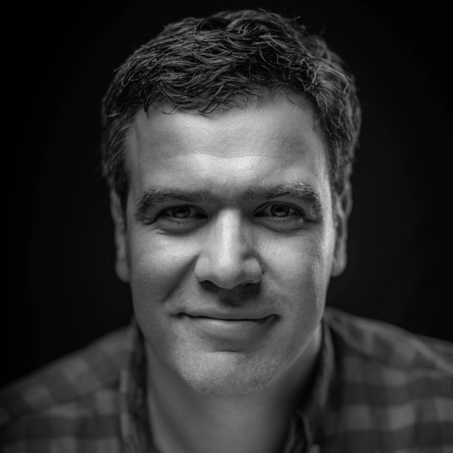 Leon Katz oprichter Creative Team