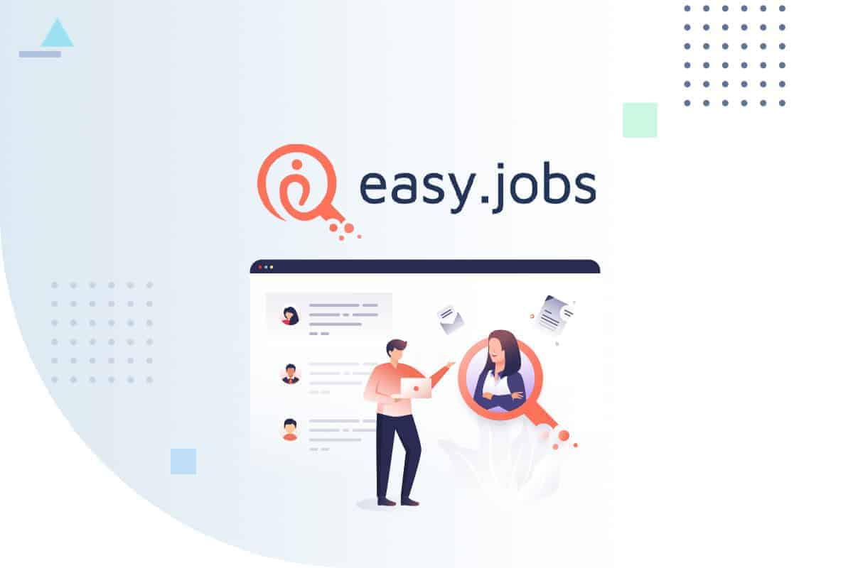 easy.jobs review